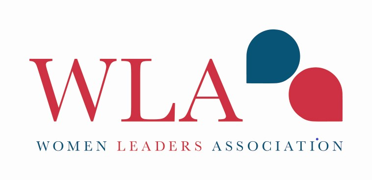 WLA Membership